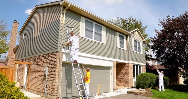painting services in dubai