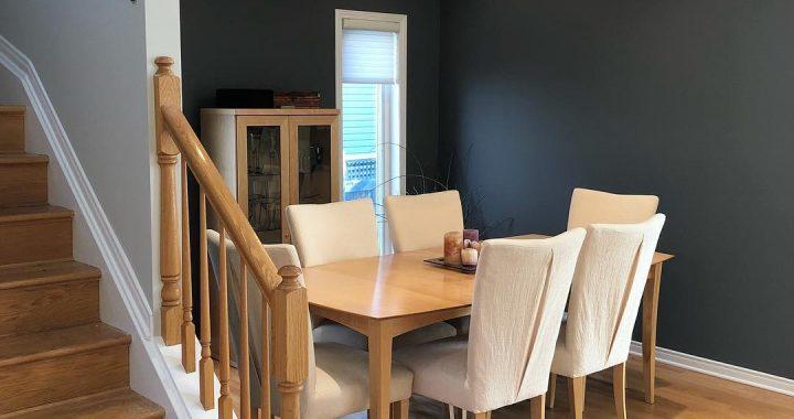 Best Home Painting Services Dubai